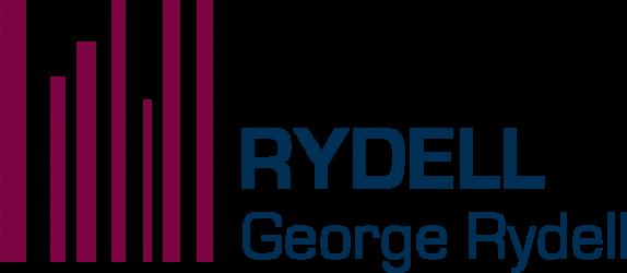 George Rydell